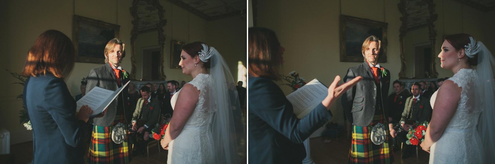 Emma+Ali-Wedding-136.JPG