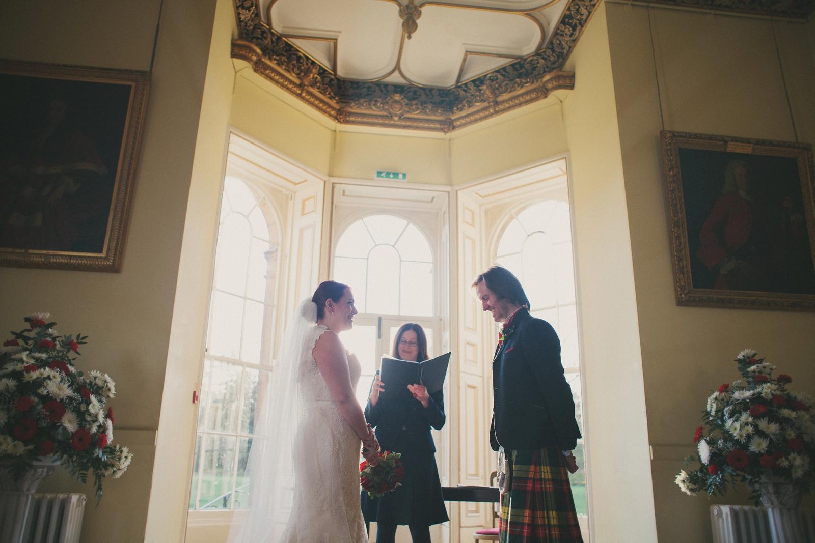 Emma+Ali-Wedding-147.JPG