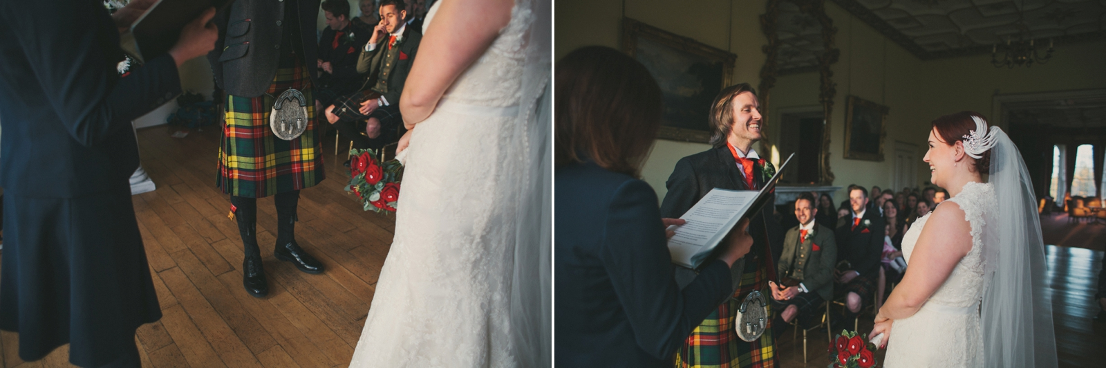 Emma+Ali-Wedding-163.JPG