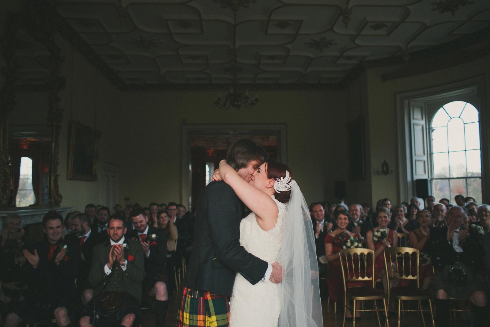Emma+Ali-Wedding-209.JPG