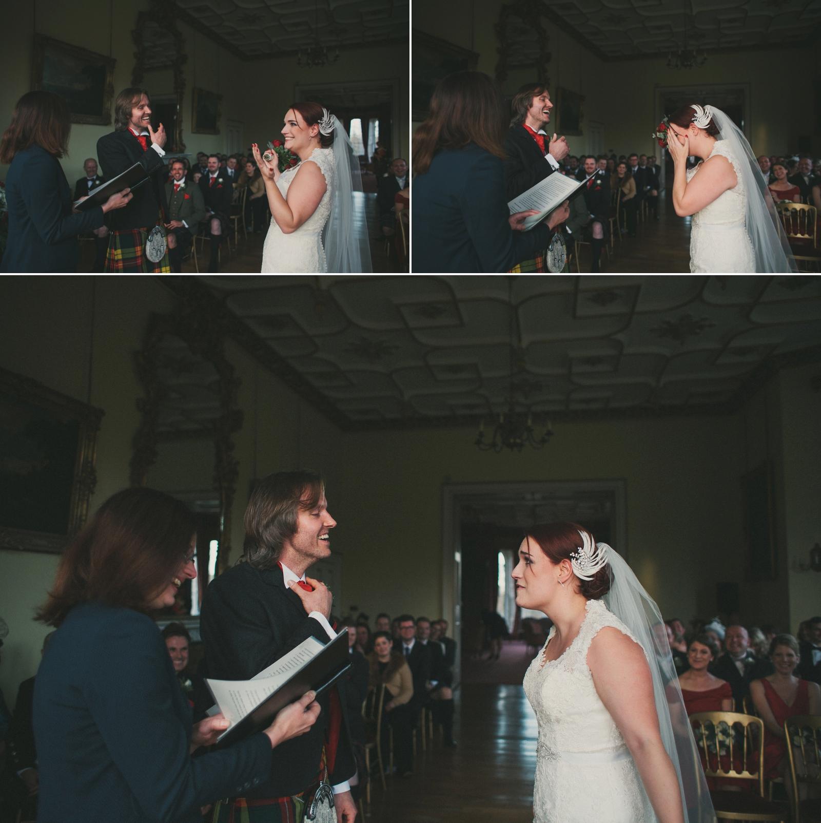 Emma+Ali-Wedding-182.JPG