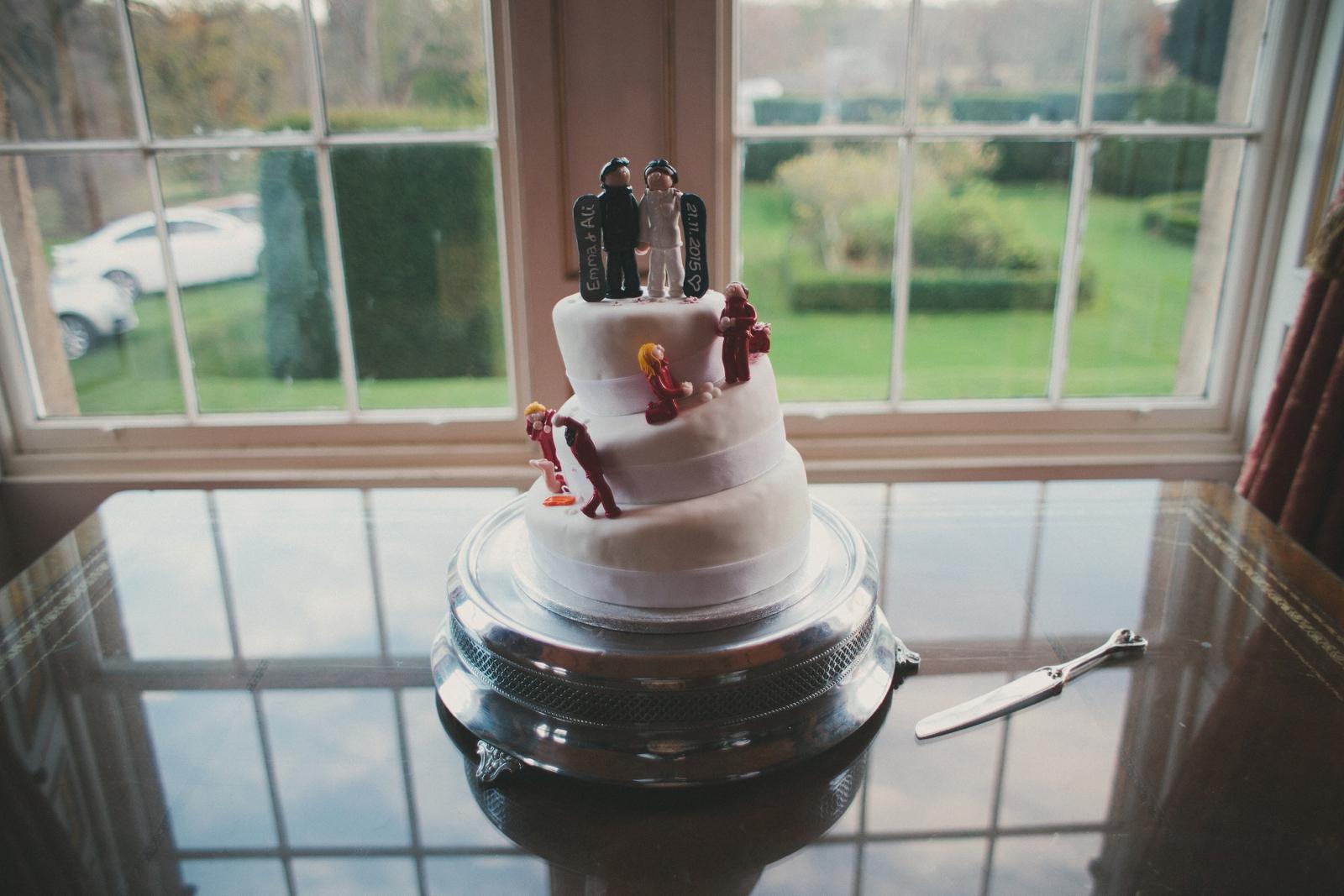 Emma+Ali-Wedding-237.JPG