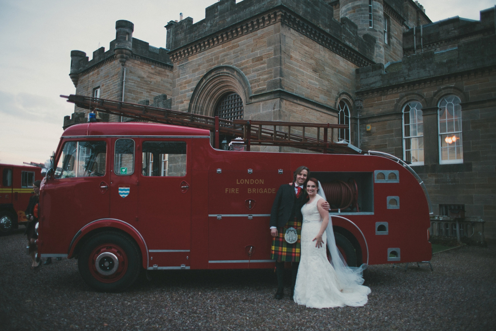 Emma+Ali-Wedding-272.jpg