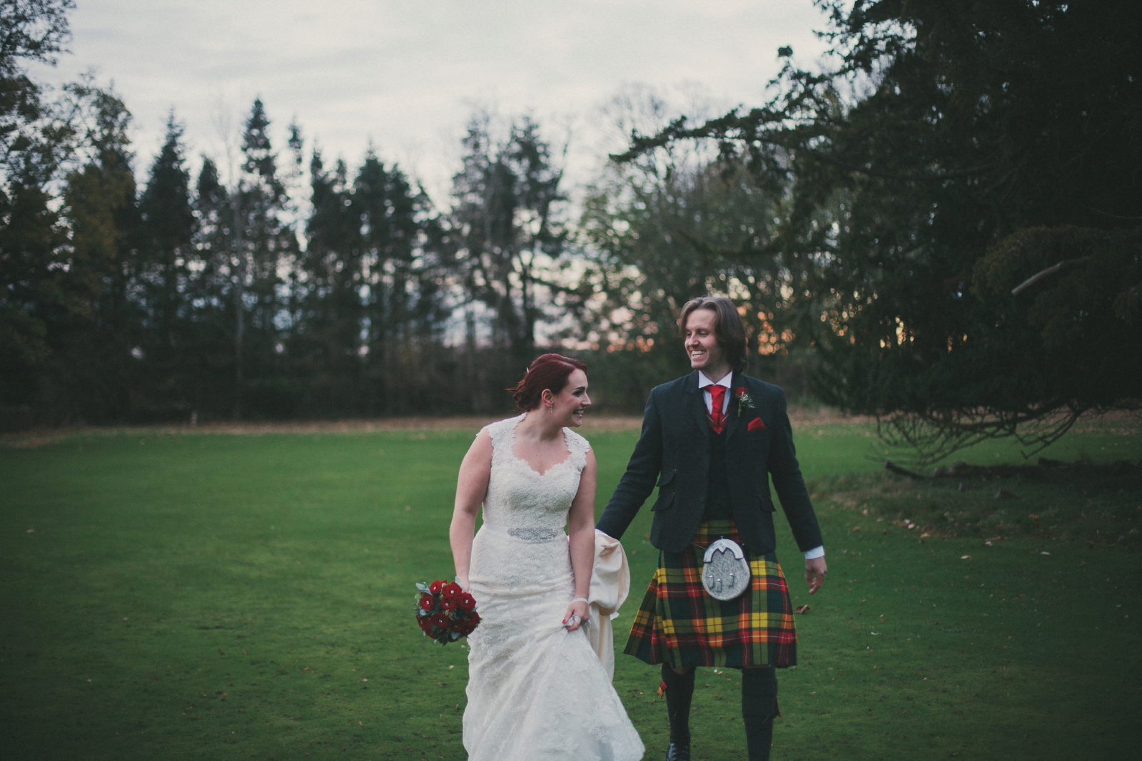 Emma+Ali-Wedding-279.jpg