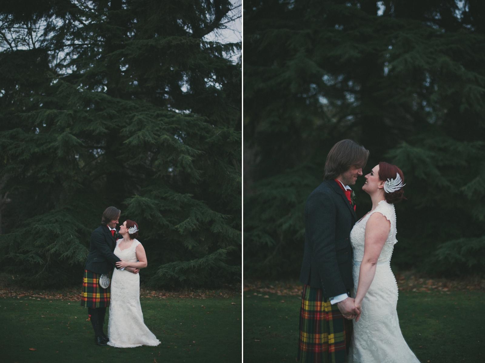Emma+Ali-Wedding-284.jpg