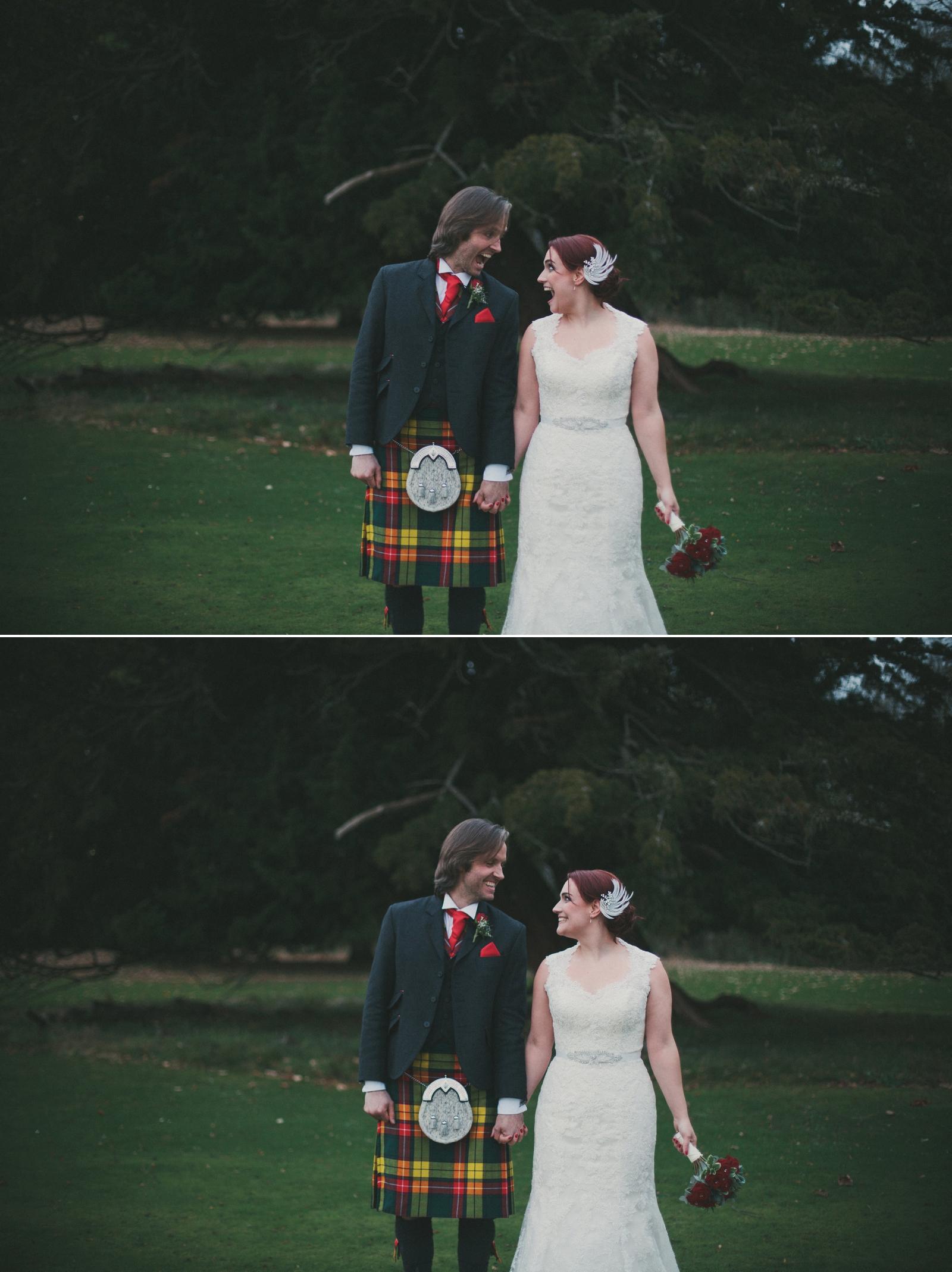 Emma+Ali-Wedding-276.jpg