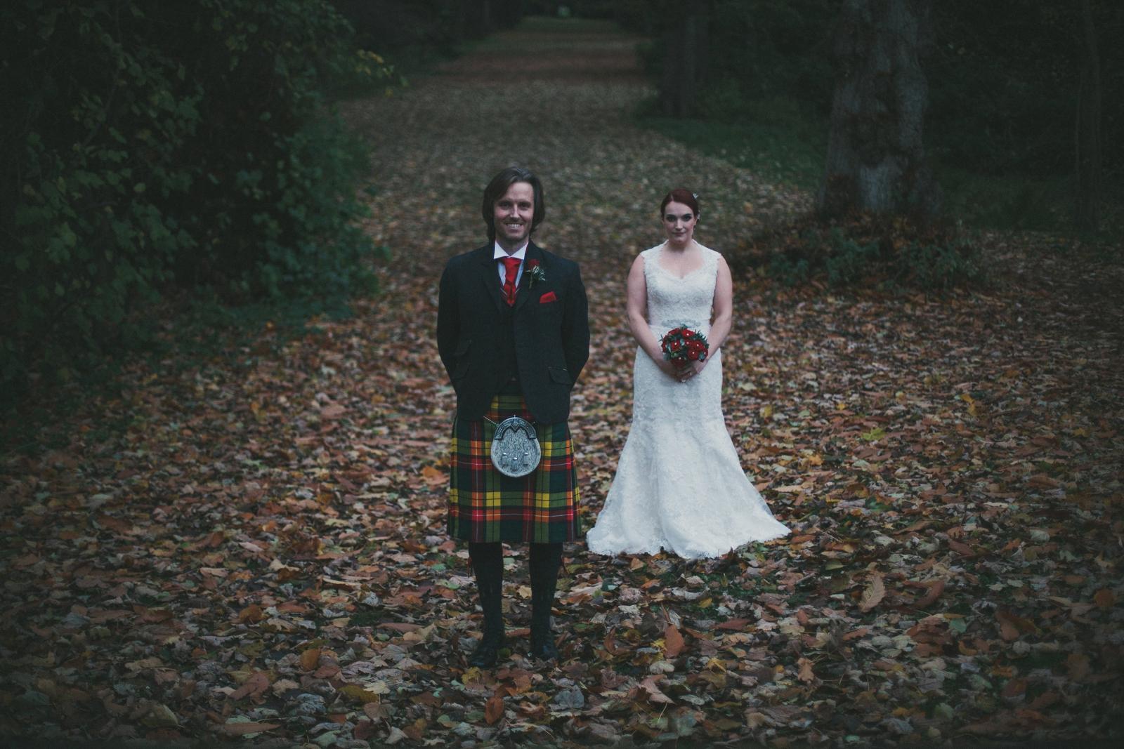 Emma+Ali-Wedding-302.jpg