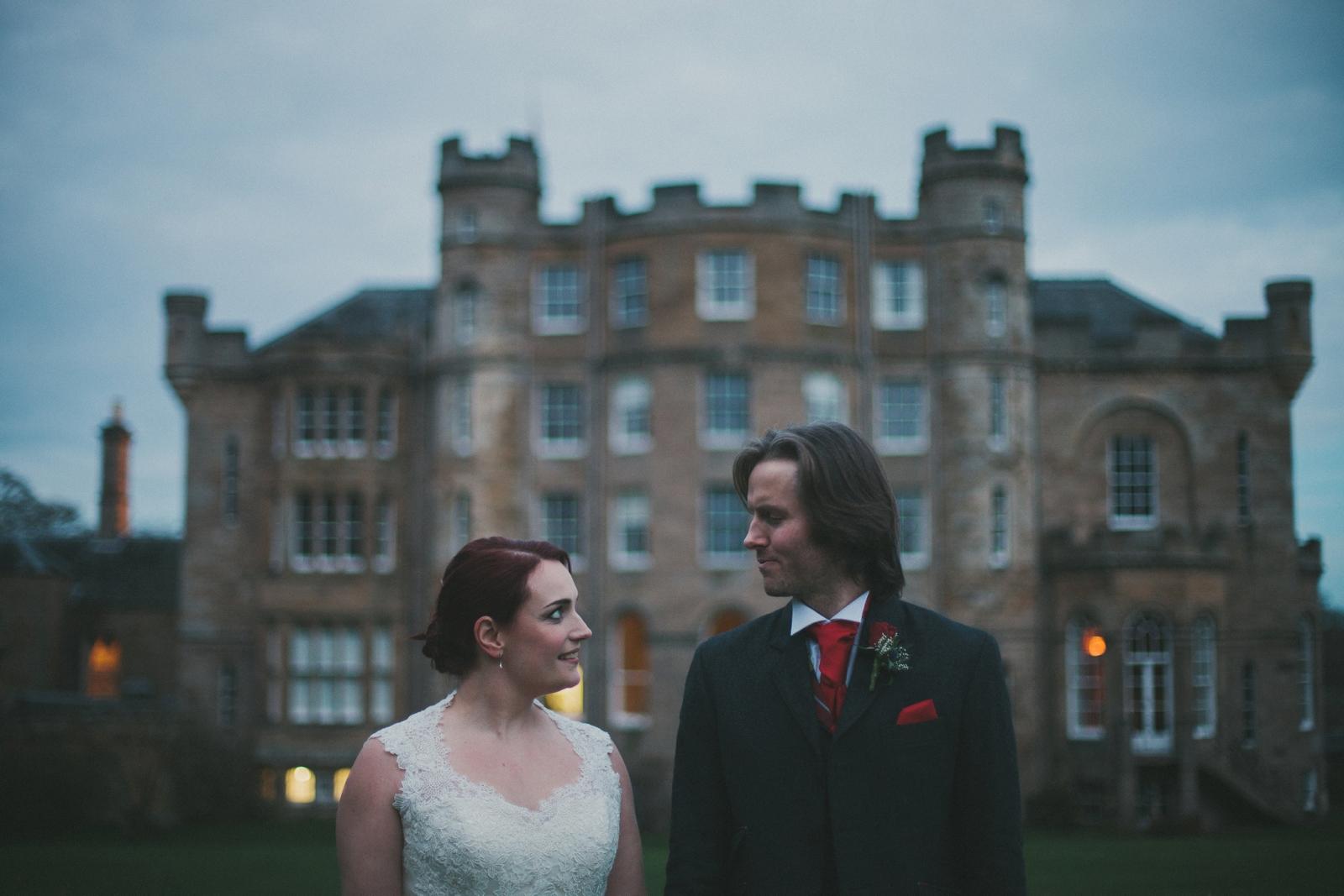 Emma+Ali-Wedding-309.jpg