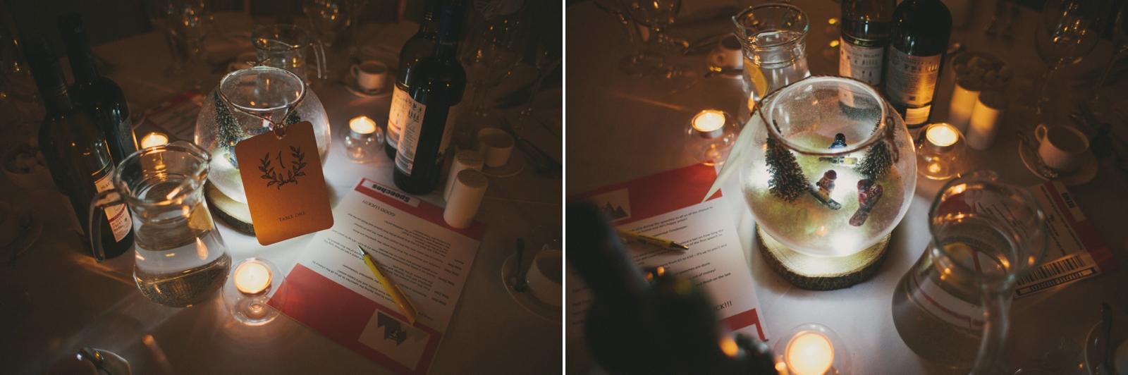 Emma+Ali-Wedding-325.JPG