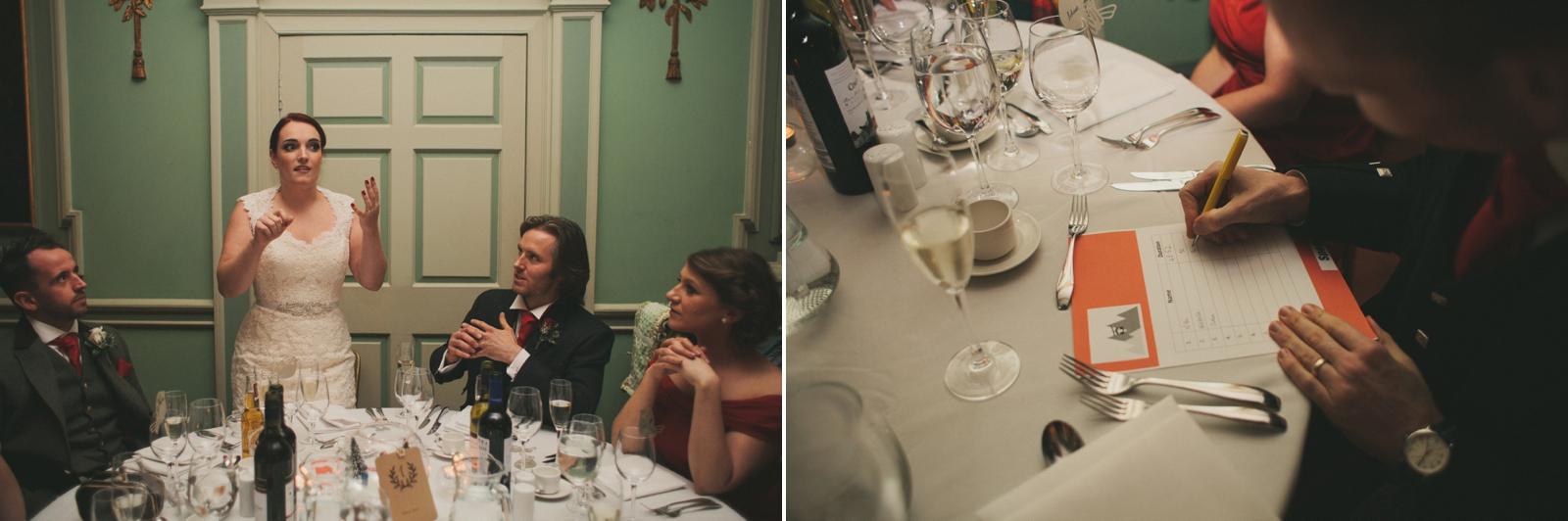 Emma+Ali-Wedding-363.JPG