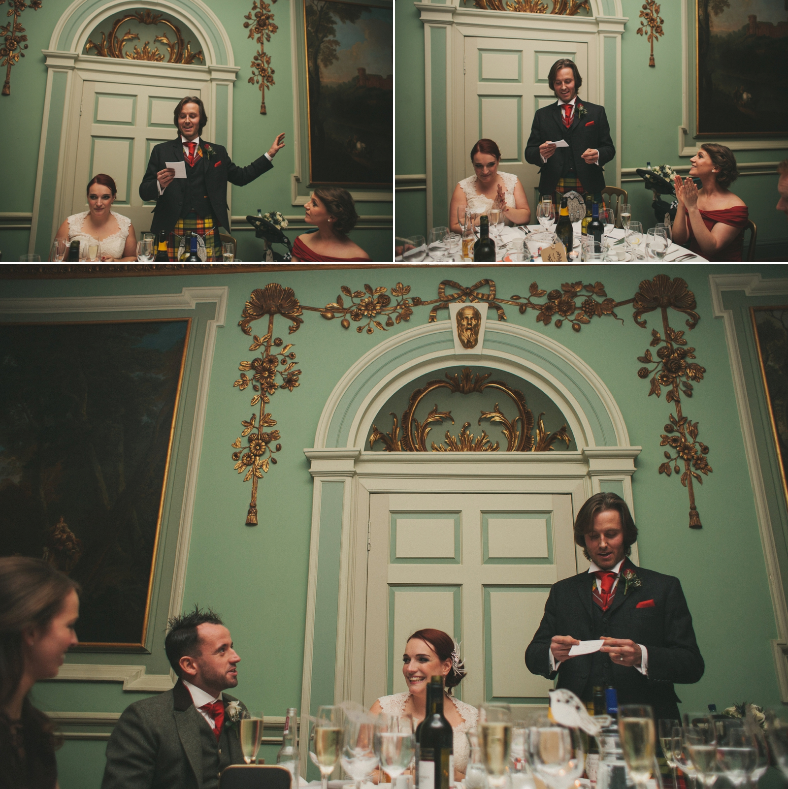 Emma+Ali-Wedding-395.JPG