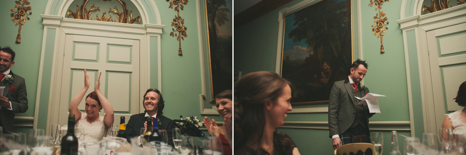 Emma+Ali-Wedding-412.JPG