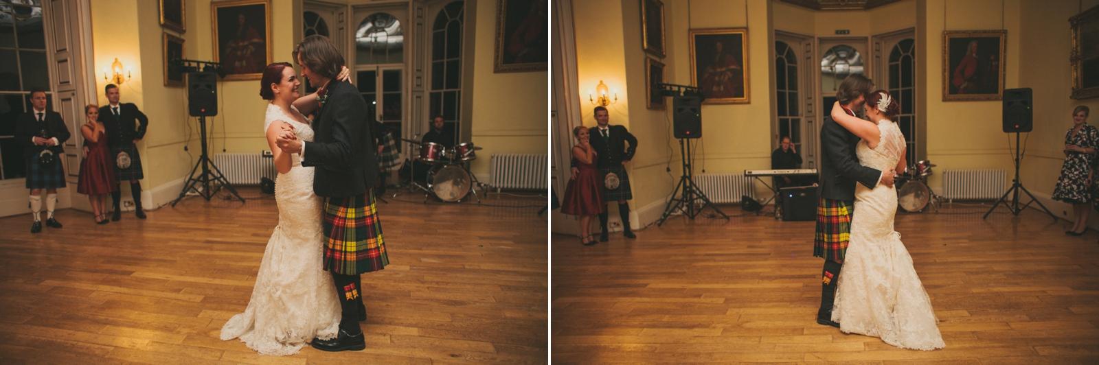 Emma+Ali-Wedding-463.JPG