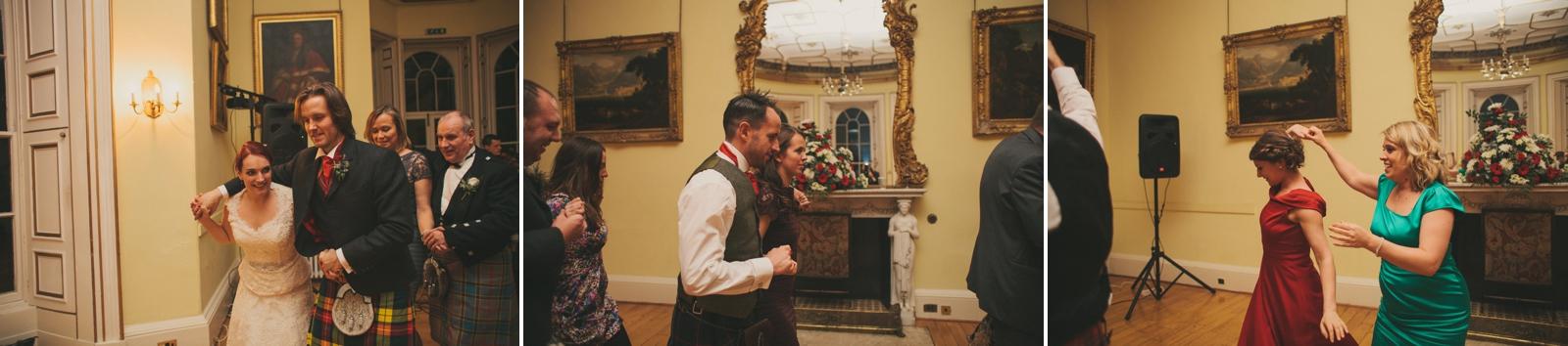 Emma+Ali-Wedding-489.JPG