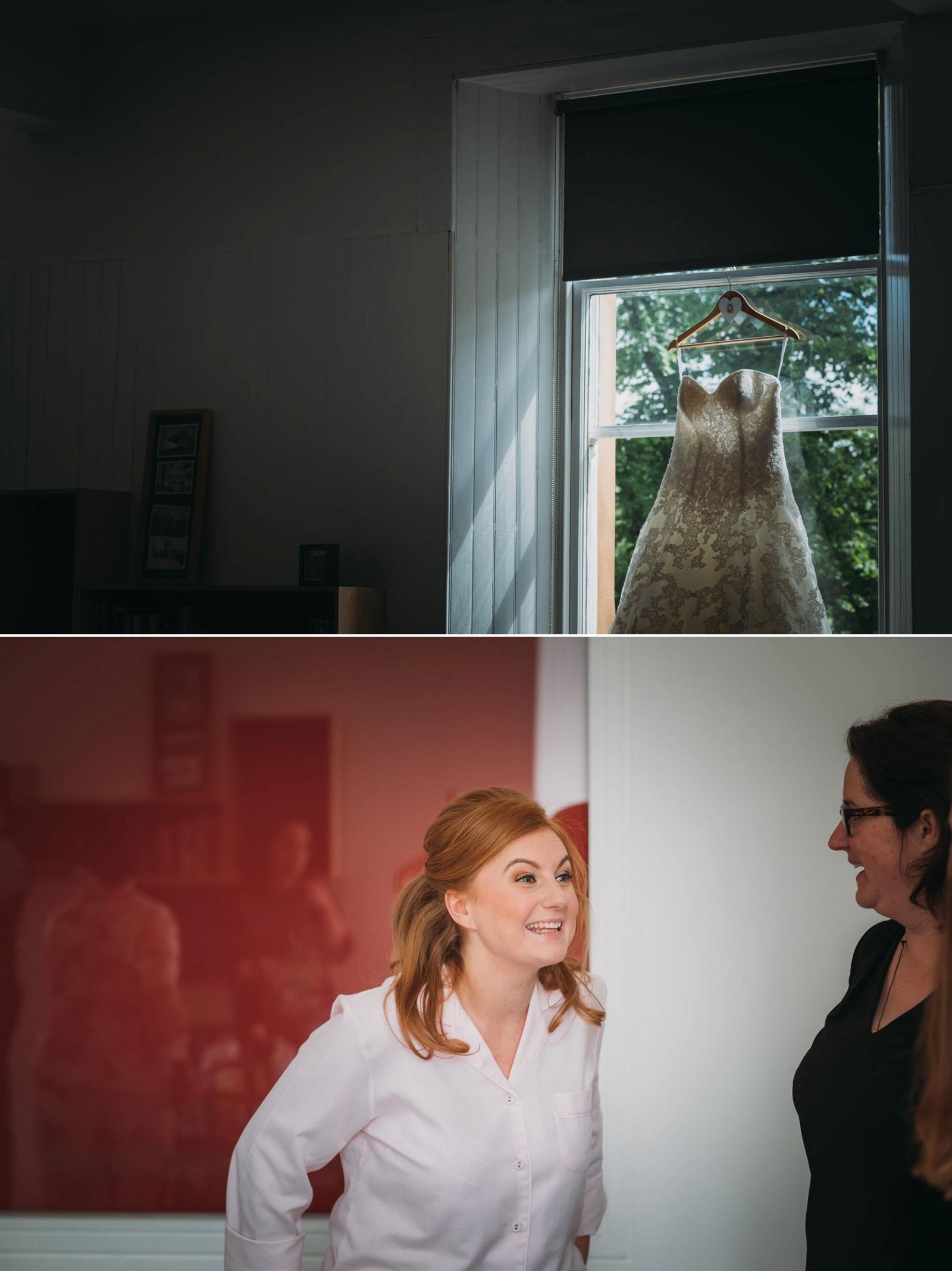 Gillian-Evan-West-Brewery-Jo-Donaldson-Photography-21.jpg