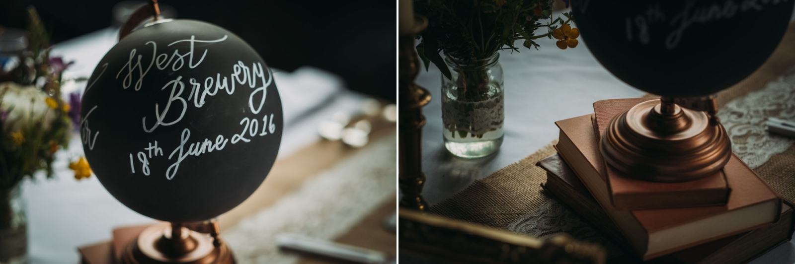 Gillian-Evan-West-Brewery-Jo-Donaldson-Photography-289.jpg