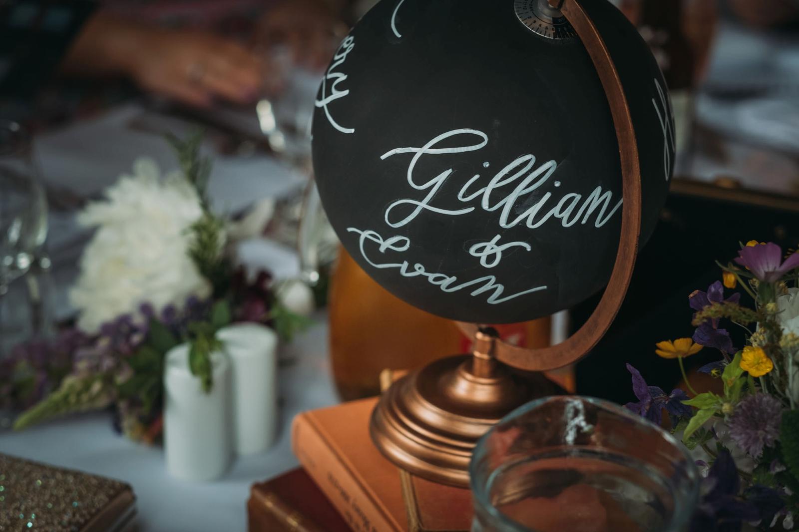 Gillian-Evan-West-Brewery-Jo-Donaldson-Photography-432.jpg