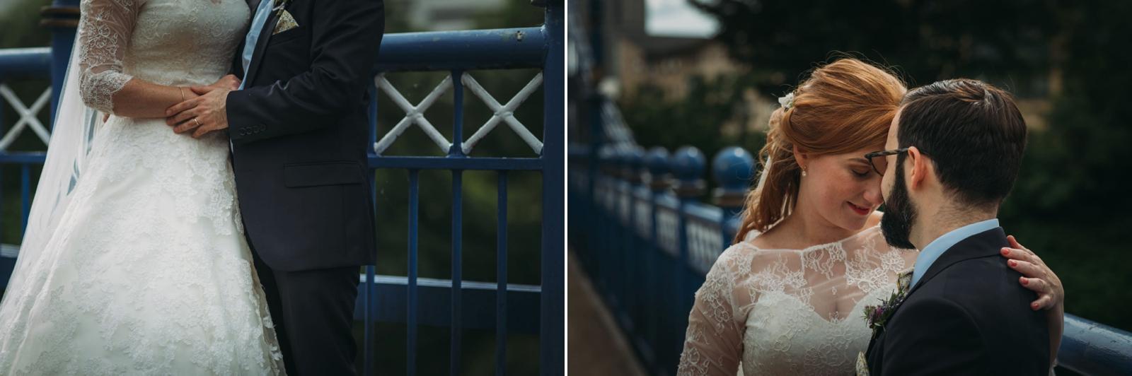 Gillian-Evan-West-Brewery-Jo-Donaldson-Photography-404.jpg