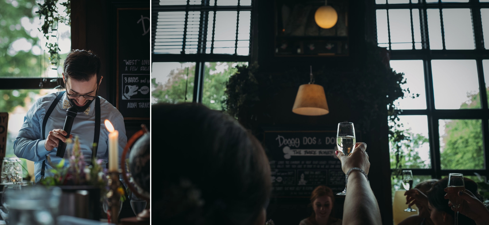 Gillian-Evan-West-Brewery-Jo-Donaldson-Photography-497.jpg