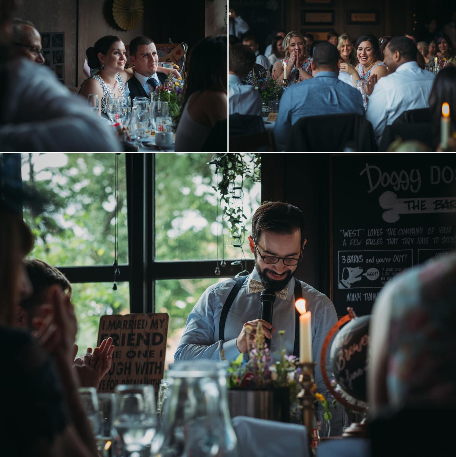 Gillian-Evan-West-Brewery-Jo-Donaldson-Photography-500.jpg