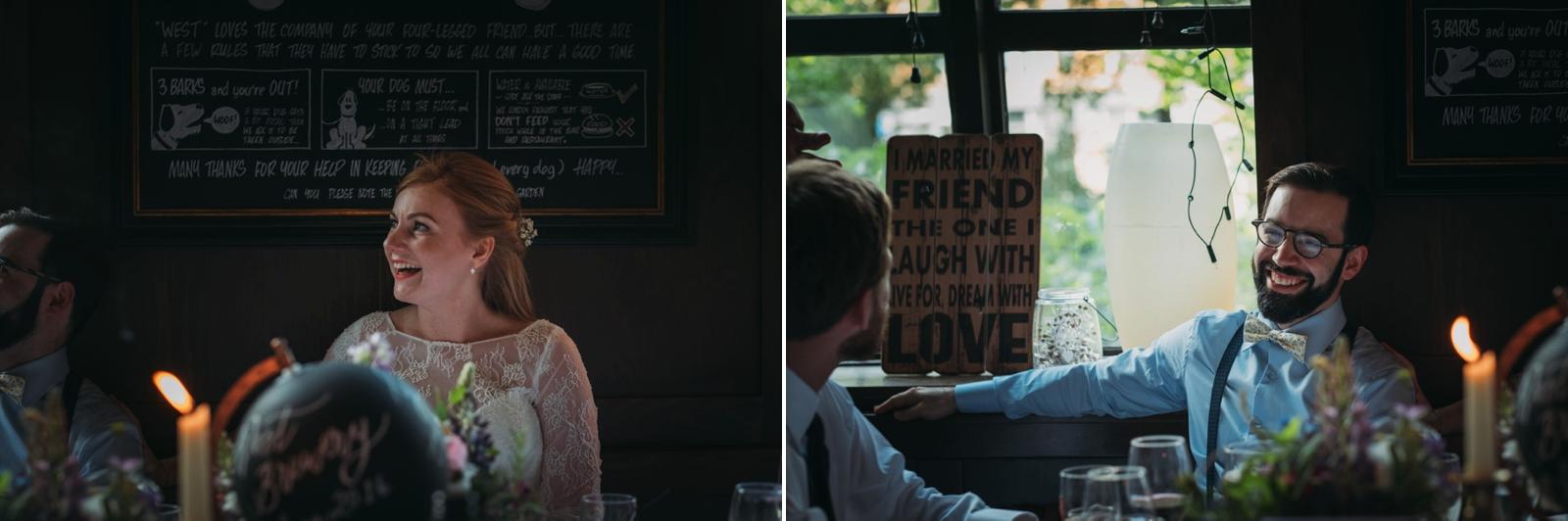 Gillian-Evan-West-Brewery-Jo-Donaldson-Photography-548.jpg