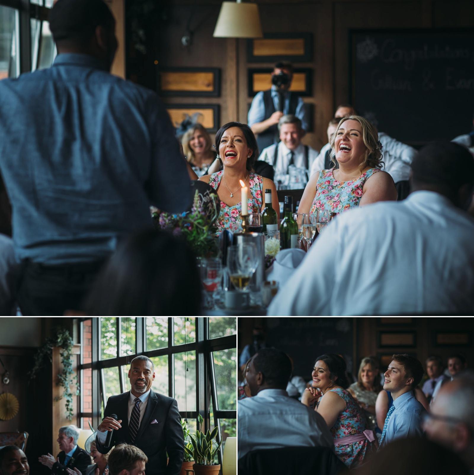 Gillian-Evan-West-Brewery-Jo-Donaldson-Photography-528.jpg