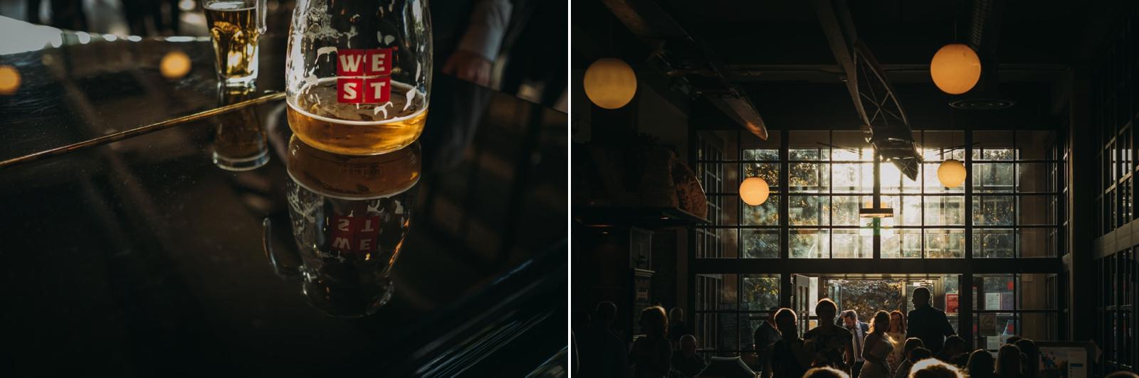 Gillian-Evan-West-Brewery-Jo-Donaldson-Photography-575.jpg
