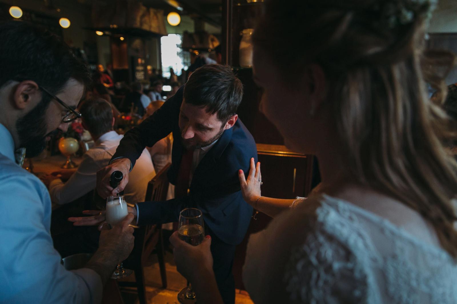 Gillian-Evan-West-Brewery-Jo-Donaldson-Photography-667.jpg