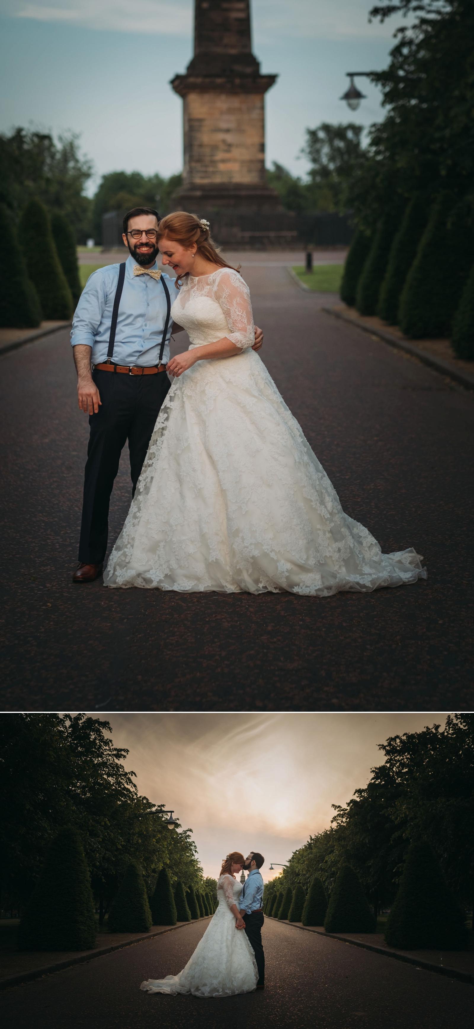 Gillian-Evan-West-Brewery-Jo-Donaldson-Photography-686.jpg