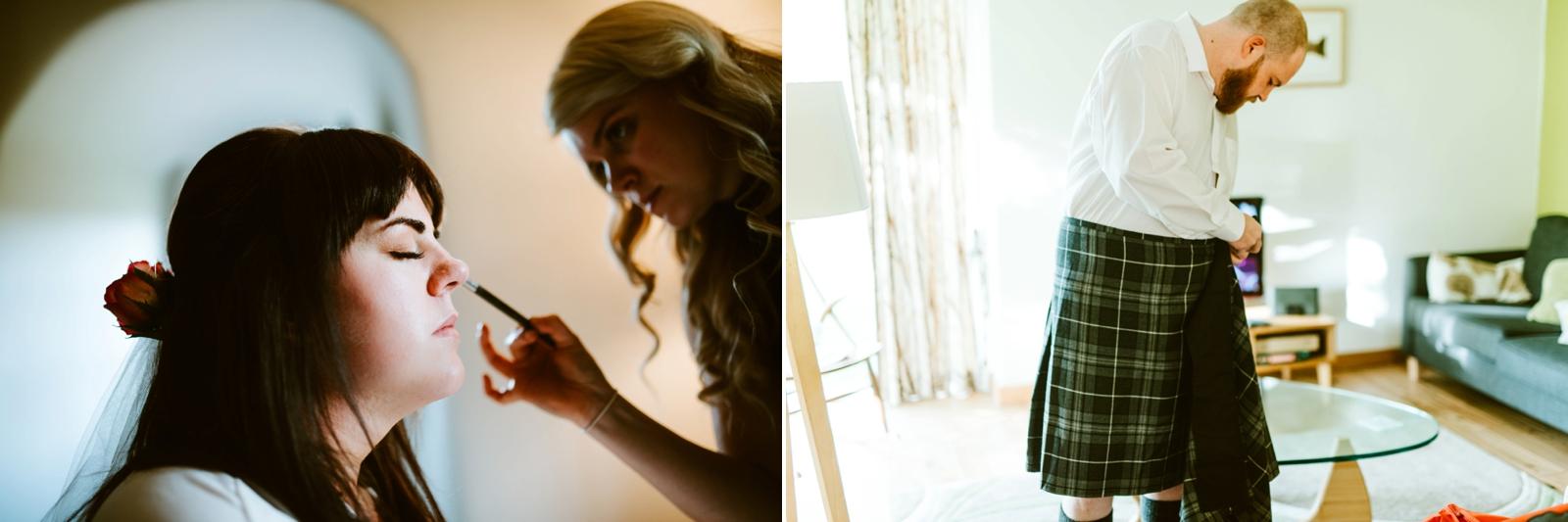 alternative-wedding-photography-scotland-katie-stephen-aikwood-tower-23.jpg