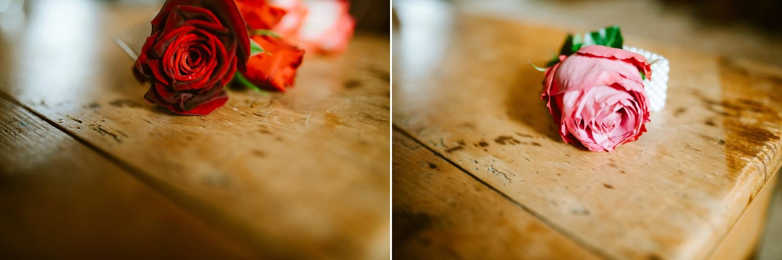 alternative-wedding-photography-scotland-katie-stephen-aikwood-tower-28.jpg