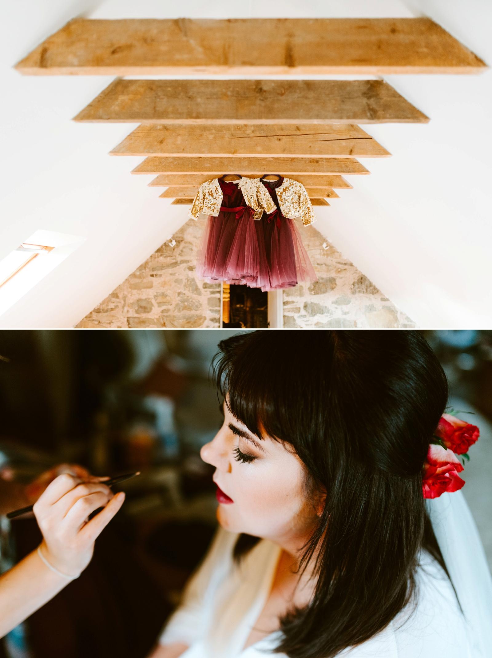 alternative-wedding-photography-scotland-katie-stephen-aikwood-tower-41.jpg
