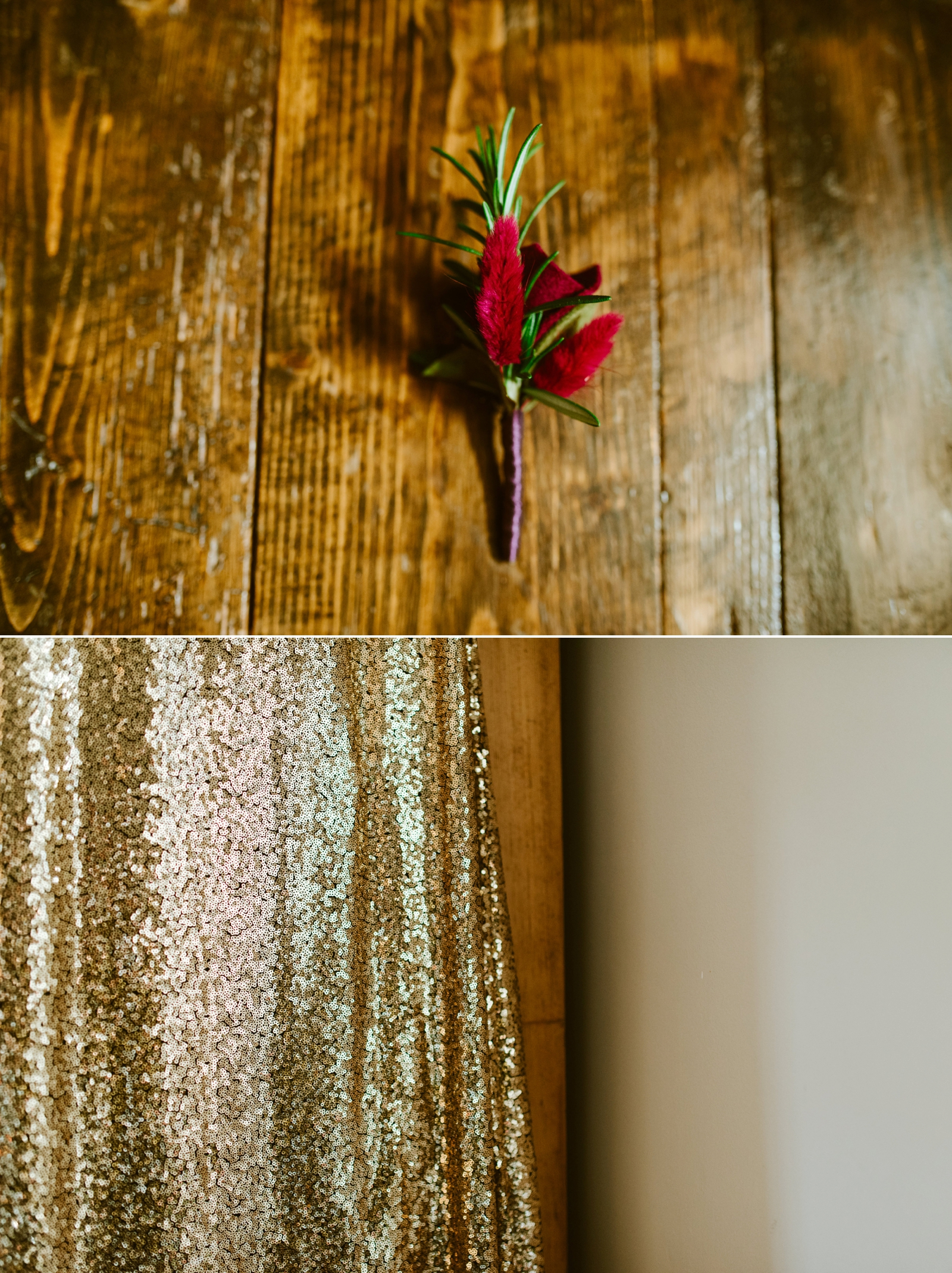 alternative-wedding-photography-scotland-katie-stephen-aikwood-tower-33.jpg