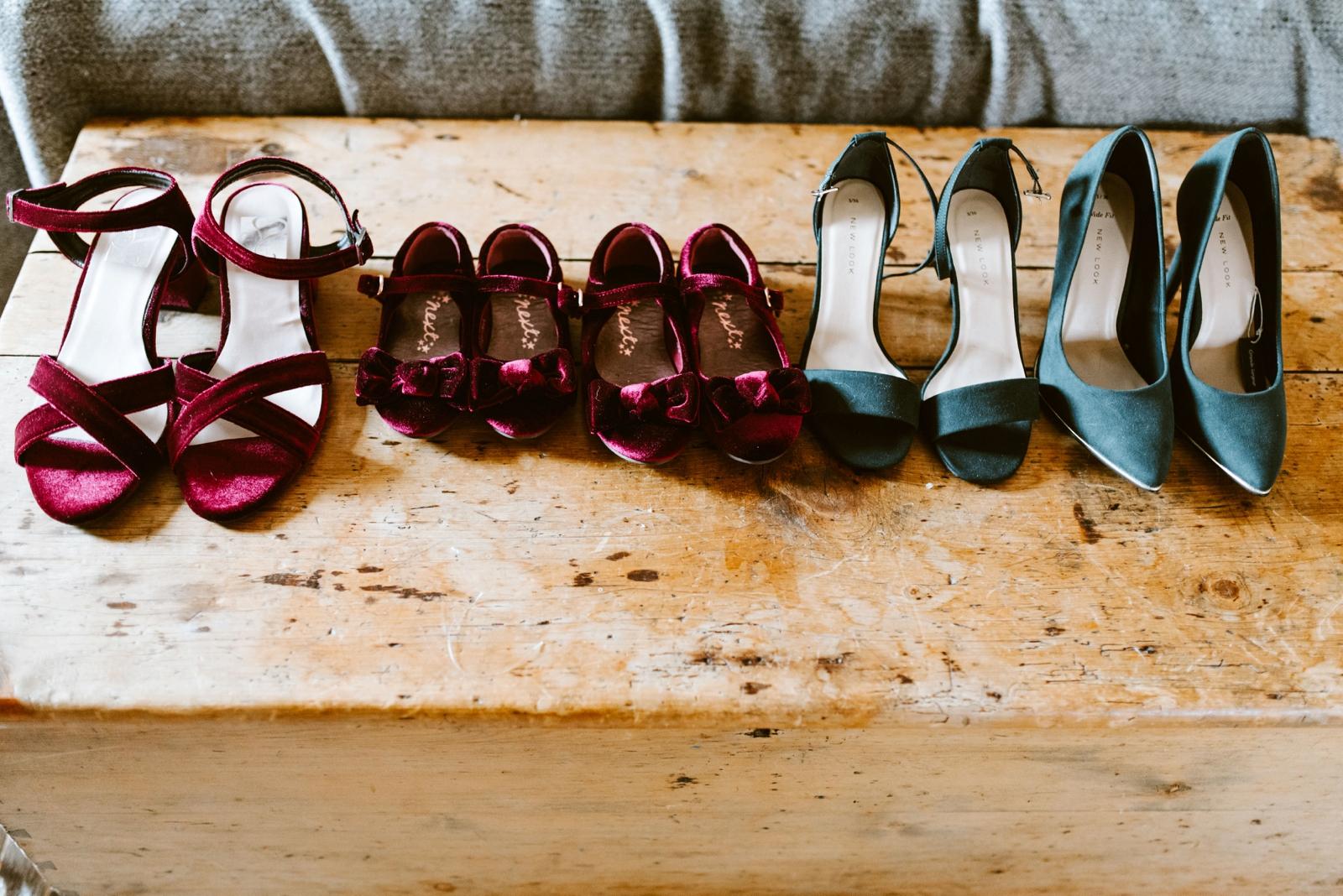 alternative-wedding-photography-scotland-katie-stephen-aikwood-tower-72.jpg