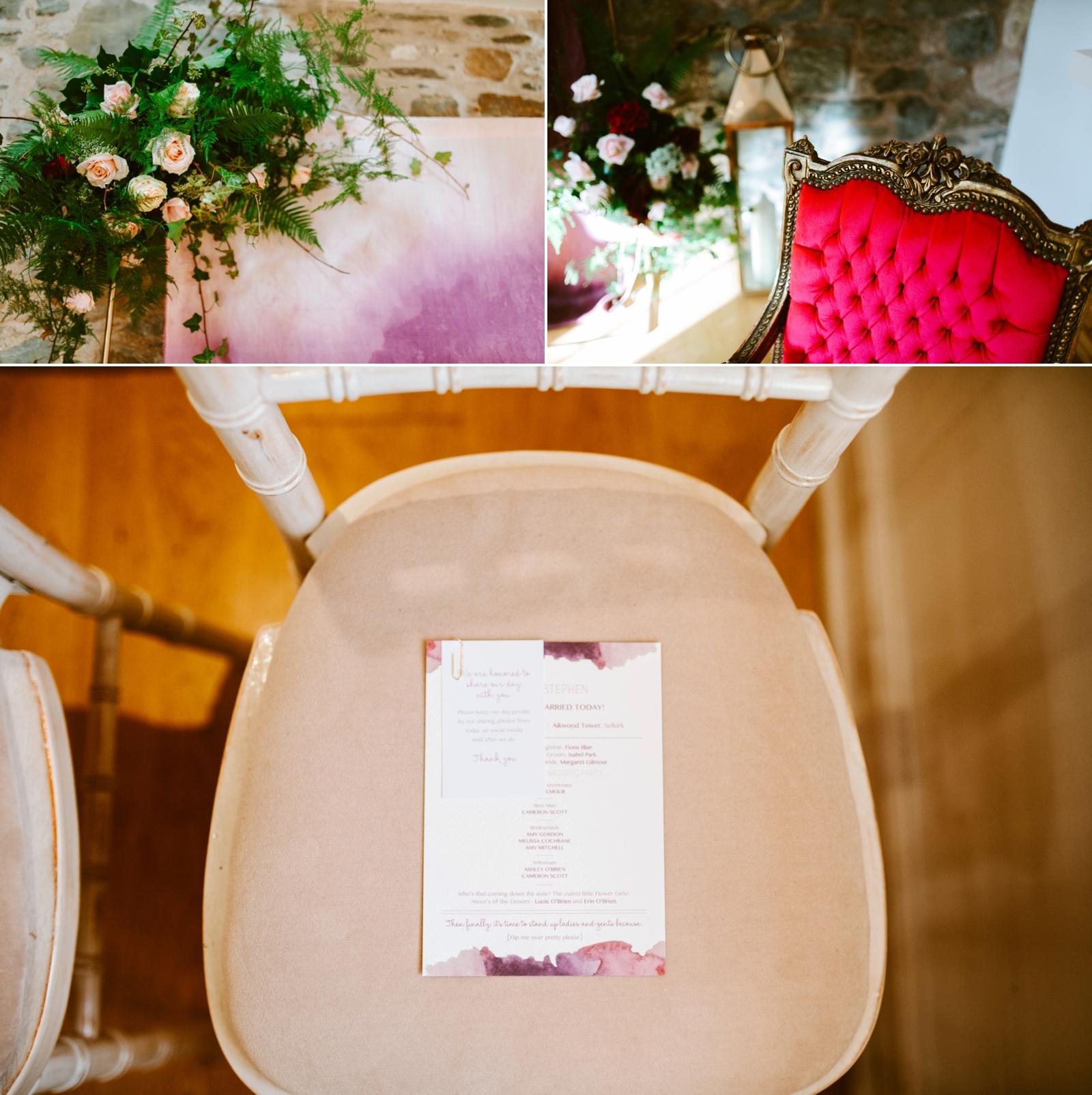 alternative-wedding-photography-scotland-katie-stephen-aikwood-tower-11.jpg