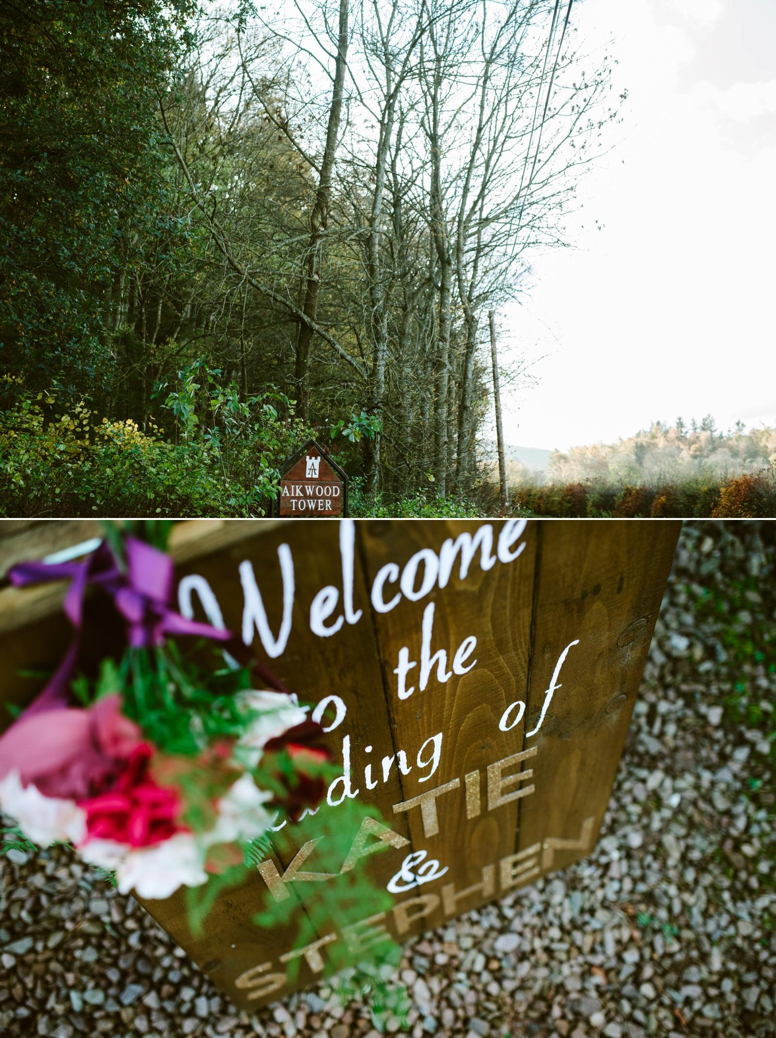 alternative-wedding-photography-scotland-katie-stephen-aikwood-tower-2.jpg