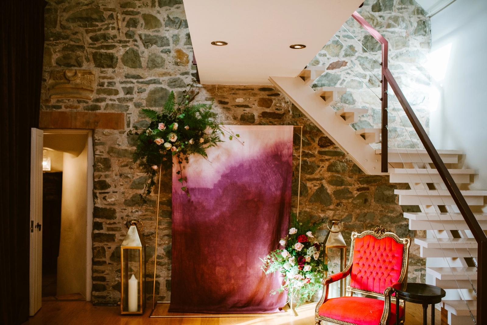 alternative-wedding-photography-scotland-katie-stephen-aikwood-tower-18.jpg