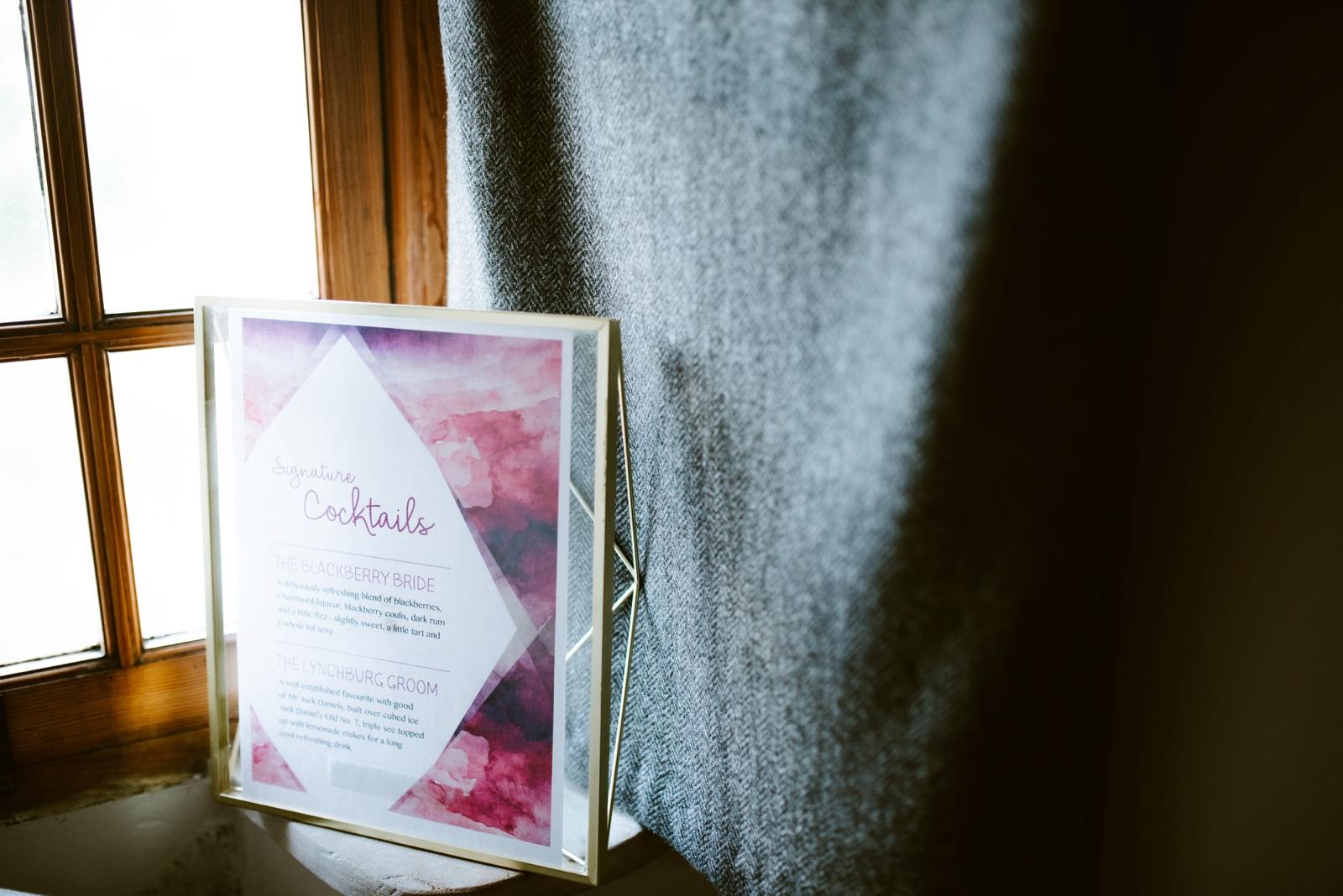 alternative-wedding-photography-scotland-katie-stephen-aikwood-tower-76.jpg