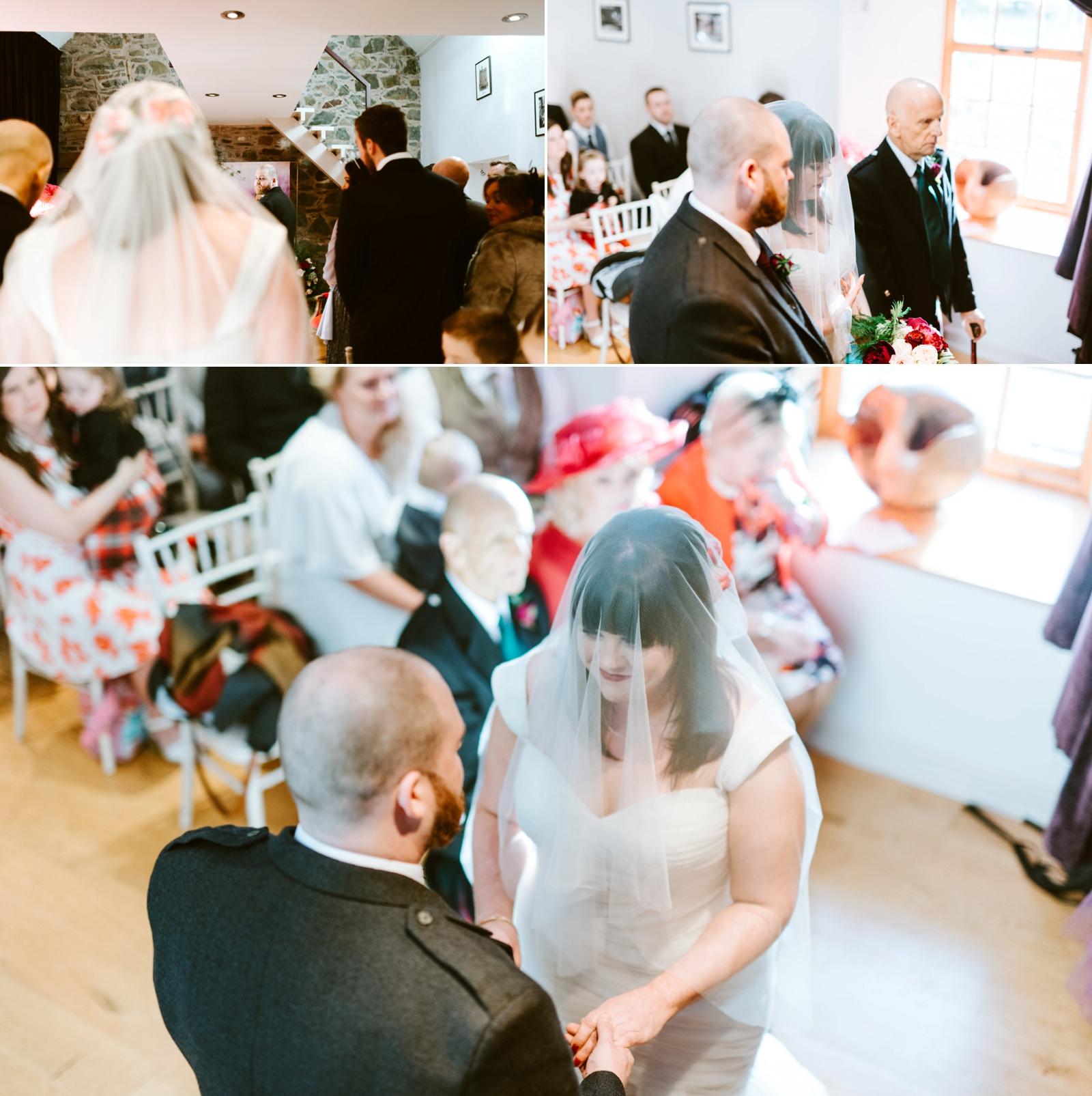 alternative-wedding-photography-scotland-katie-stephen-aikwood-tower-177.jpg