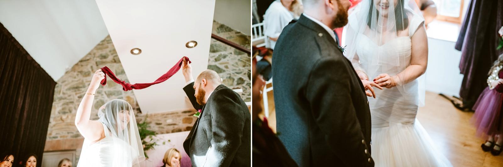 alternative-wedding-photography-scotland-katie-stephen-aikwood-tower-196.jpg