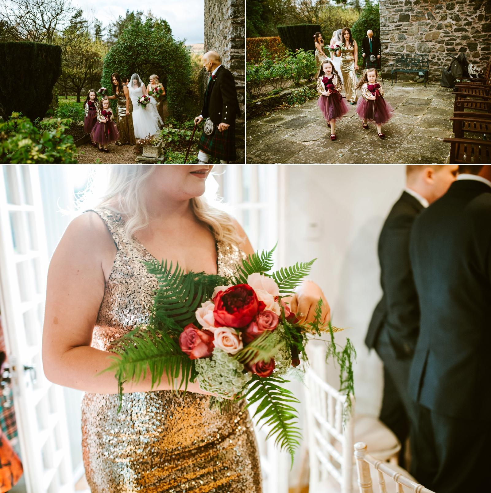 alternative-wedding-photography-scotland-katie-stephen-aikwood-tower-169.jpg