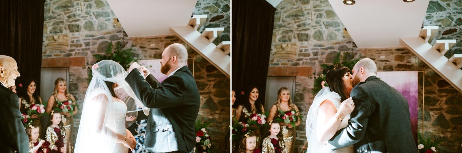 alternative-wedding-photography-scotland-katie-stephen-aikwood-tower-203.jpg