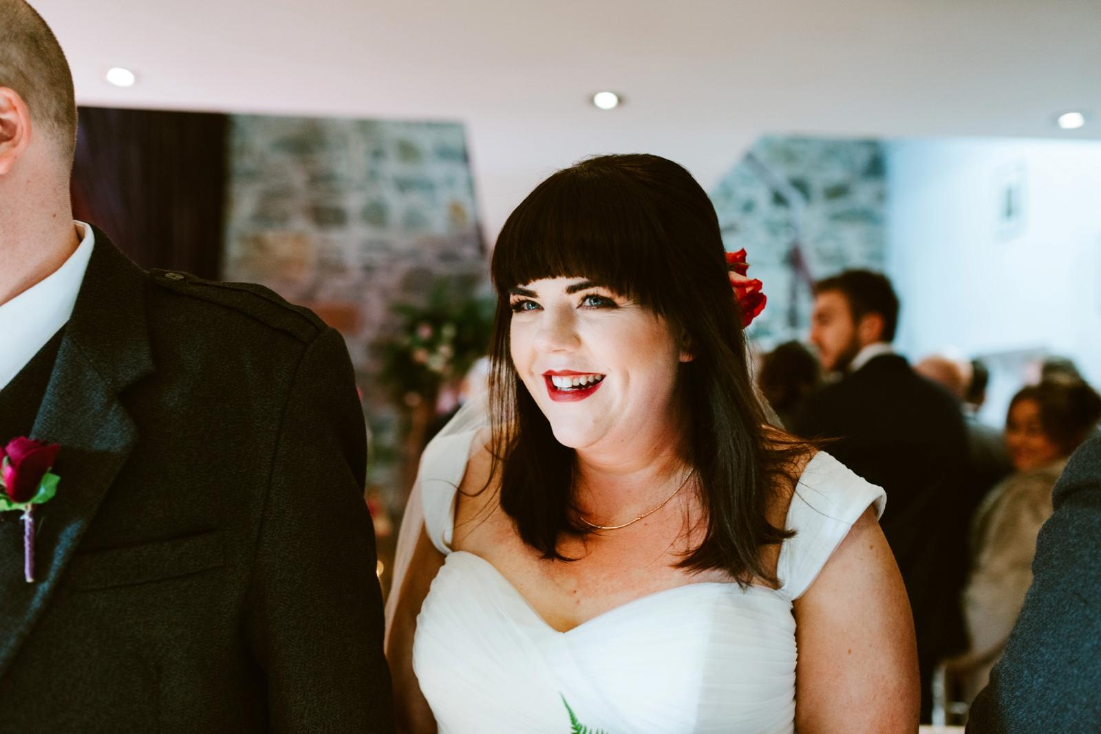 alternative-wedding-photography-scotland-katie-stephen-aikwood-tower-222.jpg