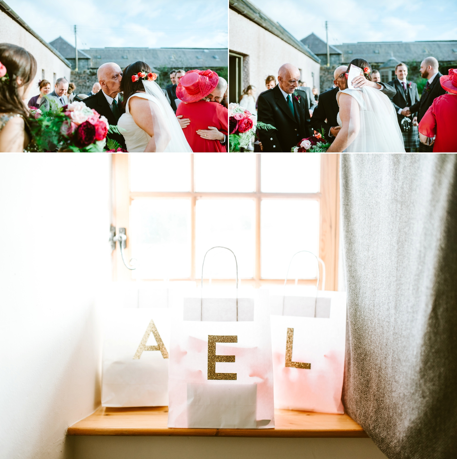 alternative-wedding-photography-scotland-katie-stephen-aikwood-tower-228.jpg