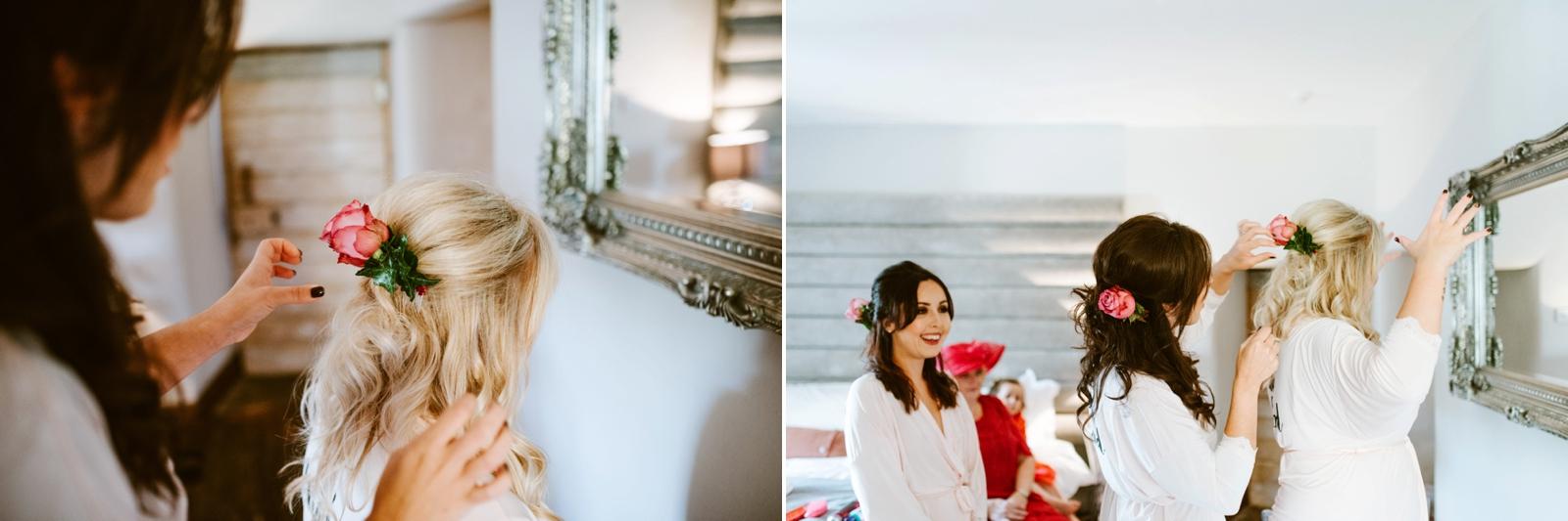 alternative-wedding-photography-scotland-katie-stephen-aikwood-tower-78.jpg