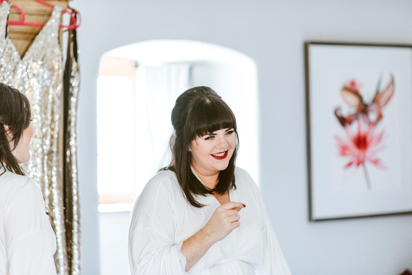 alternative-wedding-photography-scotland-katie-stephen-aikwood-tower-85.jpg