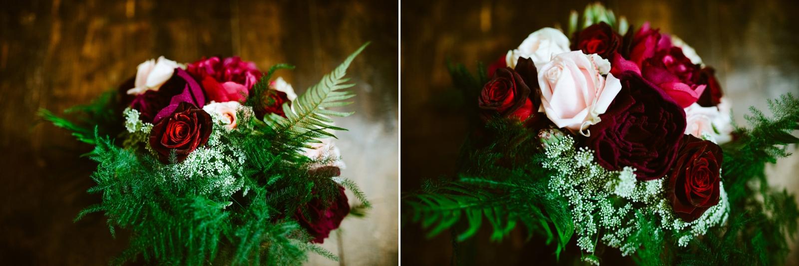 alternative-wedding-photography-scotland-katie-stephen-aikwood-tower-94.jpg
