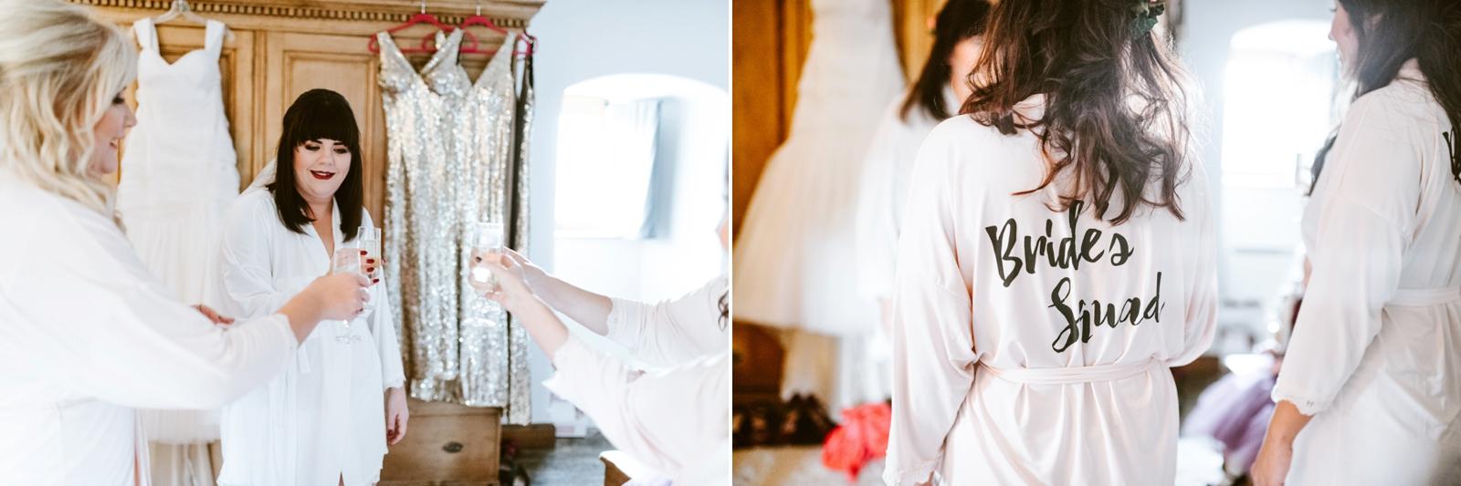 alternative-wedding-photography-scotland-katie-stephen-aikwood-tower-102.jpg