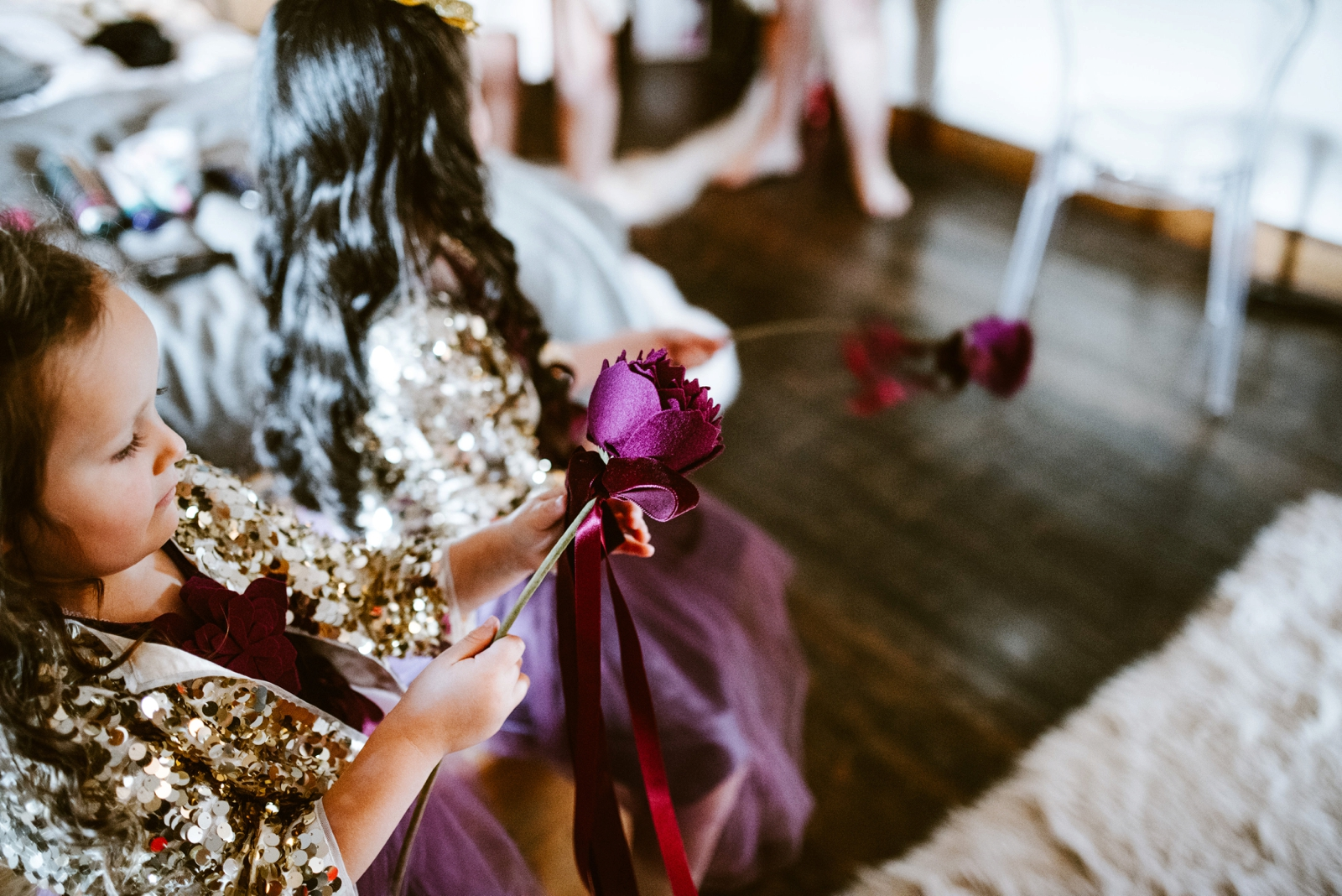 alternative-wedding-photography-scotland-katie-stephen-aikwood-tower-105.jpg