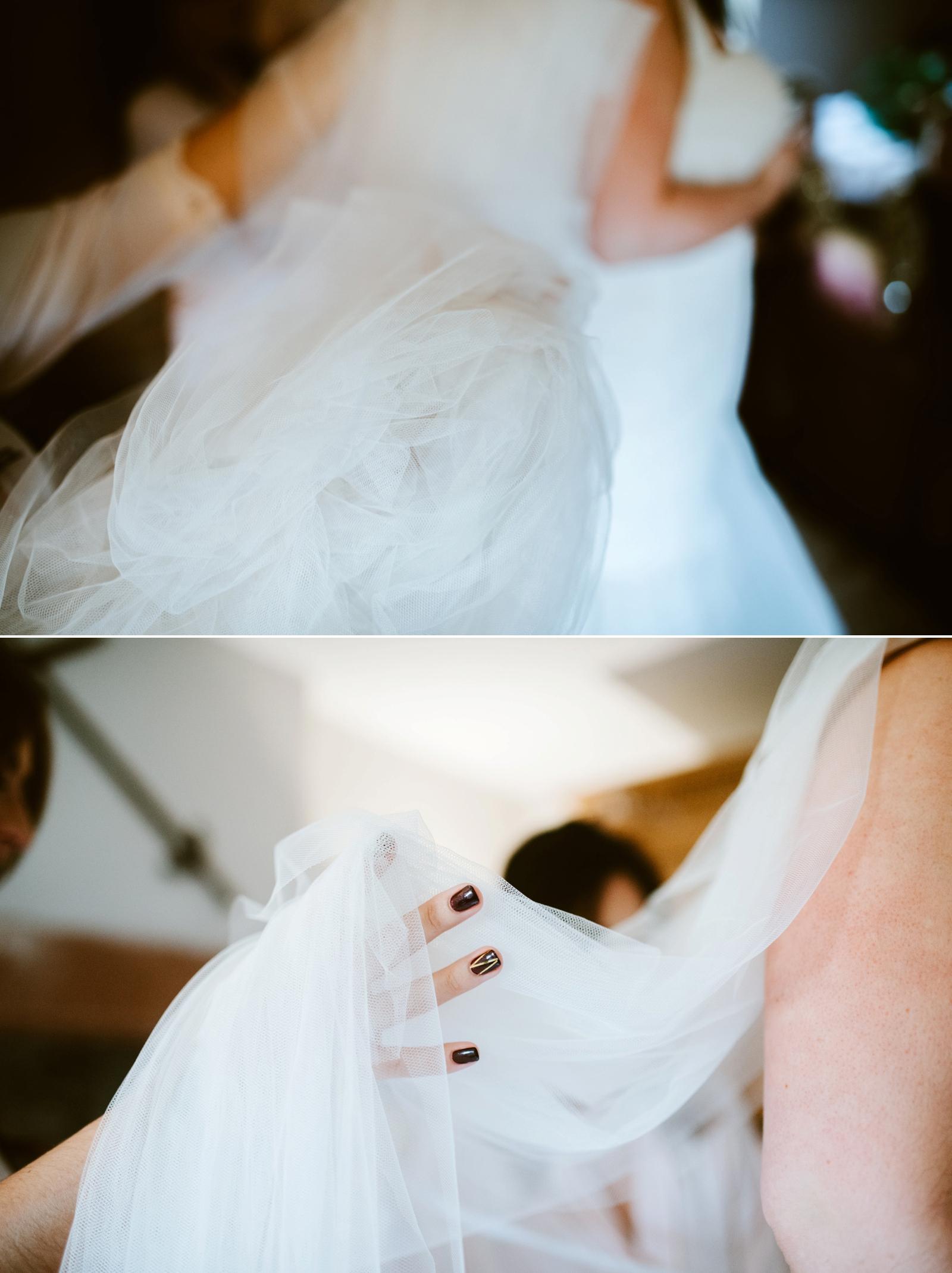alternative-wedding-photography-scotland-katie-stephen-aikwood-tower-118.jpg
